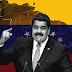 Maduro manda fechar a fronteira com o Brasil. O carniceiro quer provocar Bolsonaro