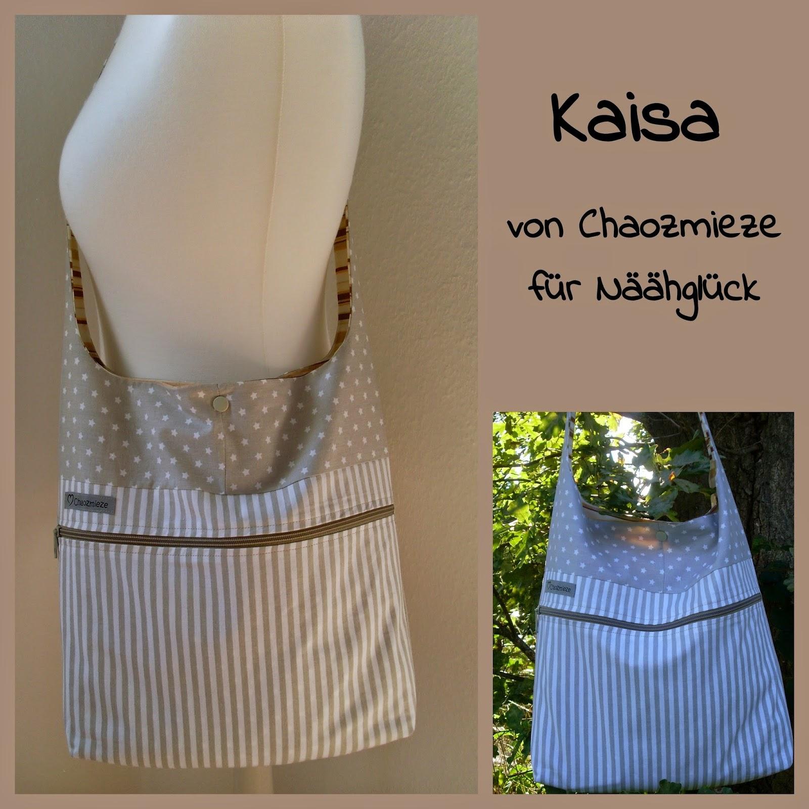http://chaozmieze.blogspot.de/2014/07/probenahen-der-tasche-kaisa.html