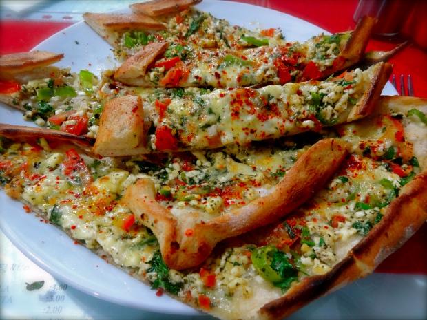 Chambre A Coucher Conforama : de Cuisine Model de Cuisine TurqueManger Turc  La cuisine turque