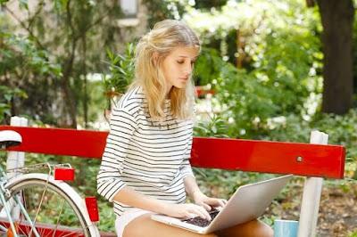 Neden blog sahibi olmalıyım?