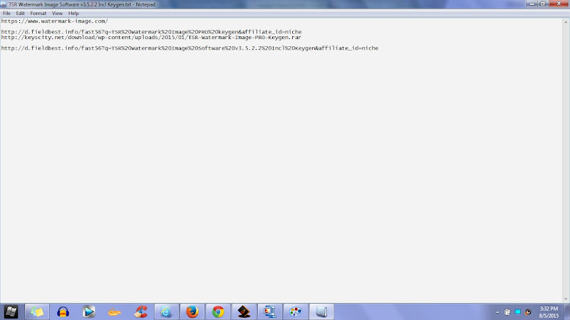 Watermark software 3 7 incl keygen vokeon - laumaltagi's blog