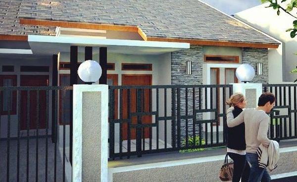 Tips Membangunan Rumah Tinggal Idaman Anda Agar Pengeluaran Biaya Tidak Membengkak