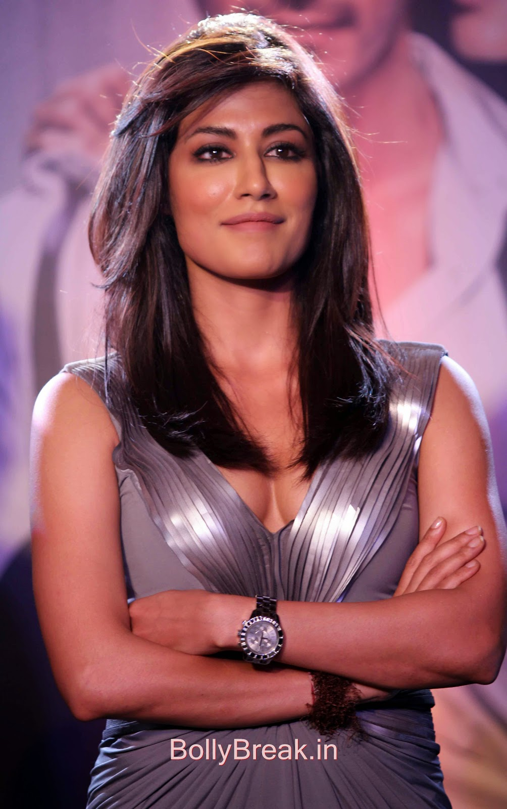 ,  Chitrangada Singh Hot Expressions HD Photo Gallery 2015