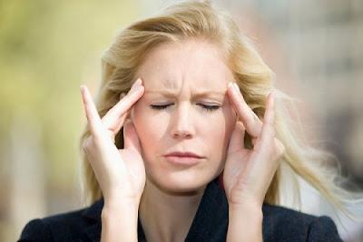 Bệnh huyết áp thấp ở phụ nữ nguy hiểm như thế nào