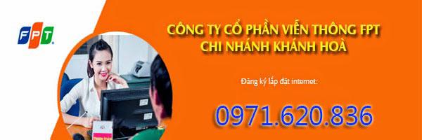 Đăng Ký Internet FPT Phường Vĩnh Hải