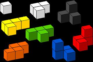Tetris imparando divertendovi