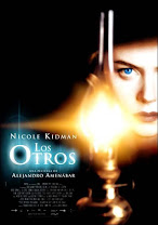 Los Otros (The Others)<br><span class='font12 dBlock'><i>(The Others)</i></span>