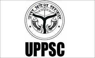 Uttar Pradesh Public Services Commission