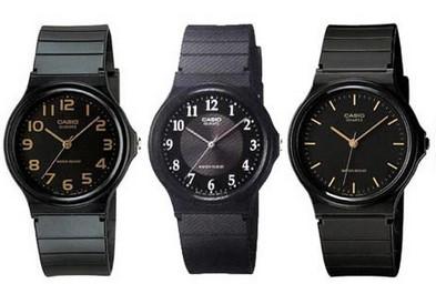 Daftar harga jam tangan sport tahan air yang bagus murah keren terbaik terbaru