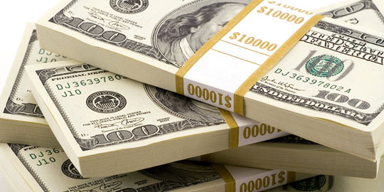 CBN rolls out new FOREX policy