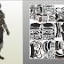 Elite Knight Dark Souls em 45cm 2 versões