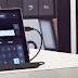 Windows 10 có thêm tính năng điều khiển trỏ chuột, bàn phím bằng mắt nhưng cần cảm biến Tobii