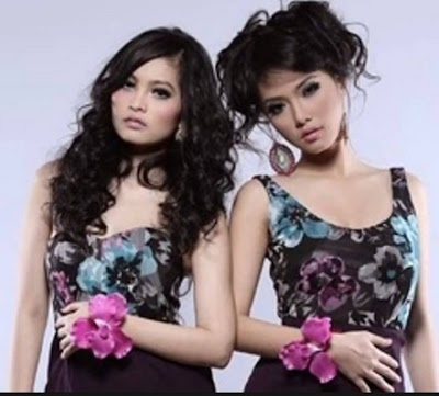 Download Lagu Duo Anggrek Mp3