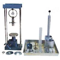 Jual CBR Laboratorium Electric Call 081320616872