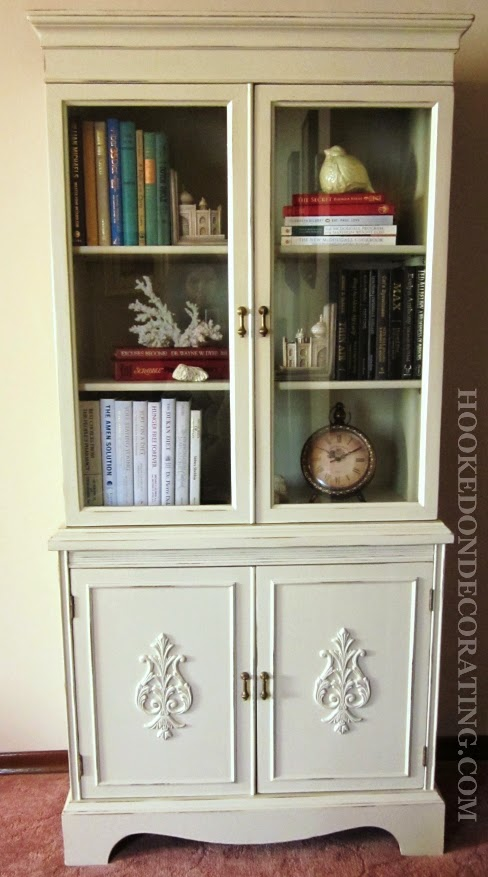 kitchen cabinet makeovers tray may days: 10 repurpose ideas for a china