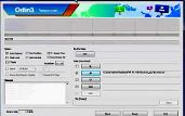 Samsung  FRP Helper Tool V0.2