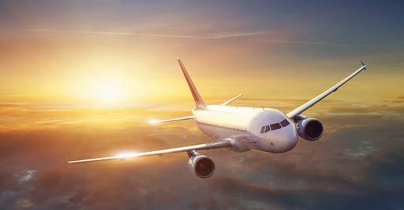 Aviacion civil y Derecho aereo