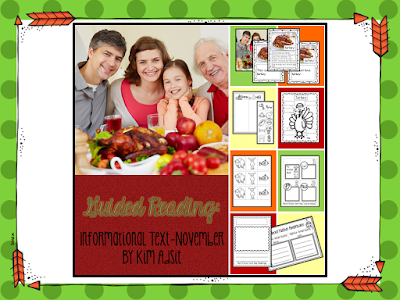 https://www.teacherspayteachers.com/Product/Guided-Reading-Informational-Text-November-by-Kim-Adsit-1508056
