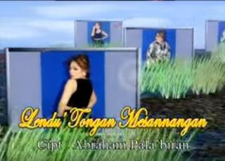 Download Lagu Lendu' Tongan Masannangan (Yenni Paseru)