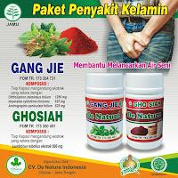 Obat Sipilis Dijual Online Paling Ampuh Teruji Sembuh