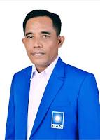 Kompak Diusung Warga Pesisir Melayu Pali, Syamsuddin Diprediksi Lolos Menuju DPRD