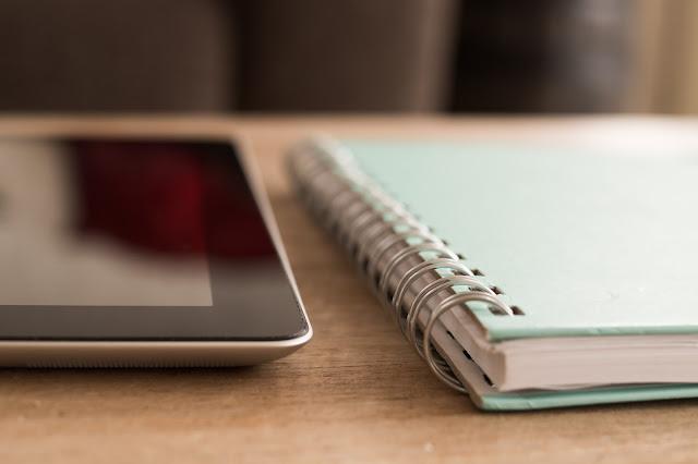 cómo no empezar una novela, cómo no escribir una novela