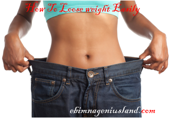 How To Loose weight Easily-Best 20 Food To Eat For Weight Loss