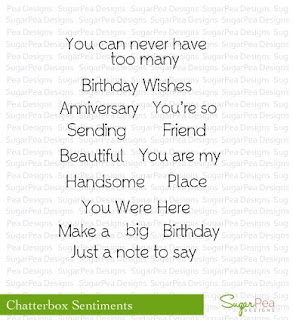 http://www.sugarpeadesigns.com/product/chatterbox-sentiments