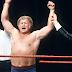 WWE Hall of Famer diagnosticado com câncro