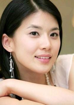 Pemain Drama Korea Mother 2018