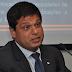 FIQUE SABENDO! / Em e-mail ex-Procurador pede ajuda dos EUA para detonar BNDES, fundos de pensão e políticos