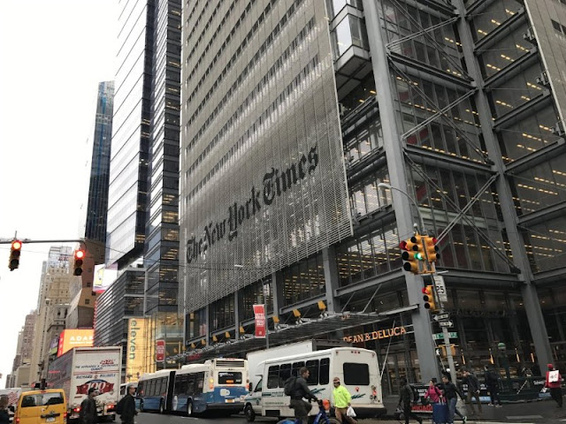 New York Times Building in United States New York Times Building in United States New 2BYork 2BTimes 2BBuilding 2Bin 2BUnited 2BStates666