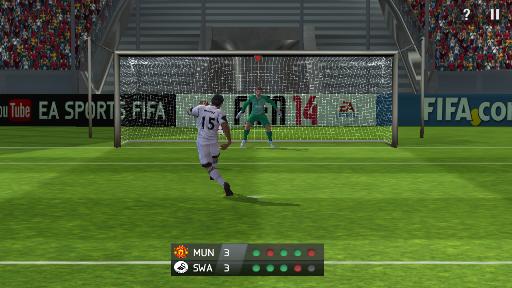 real football 2013 v1 0 7 apk obb mod android joker full