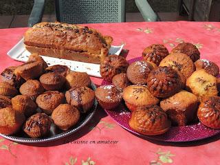 http://recettes.de/gateau-yaourt-aux-pepites-de-chocolat