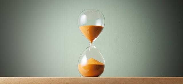 Ilmu Mengatakan Aturan 5-detik Ini Akan Membuat Otak Anda Berhenti Menunda-nunda