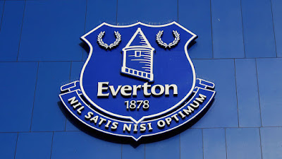 Watch Everton Match Today Live Streaming Free