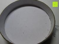 Pappe verschmutzt: Fashmond Creolen Ohrschmuck aus Legierung Gemischte Metalle Für Jeden Anlass