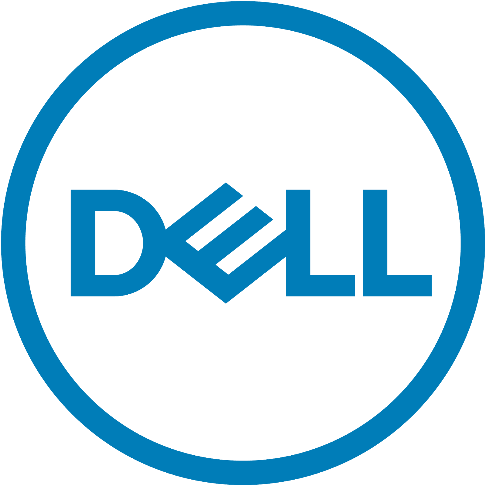Dell Career Hiring Process 2019