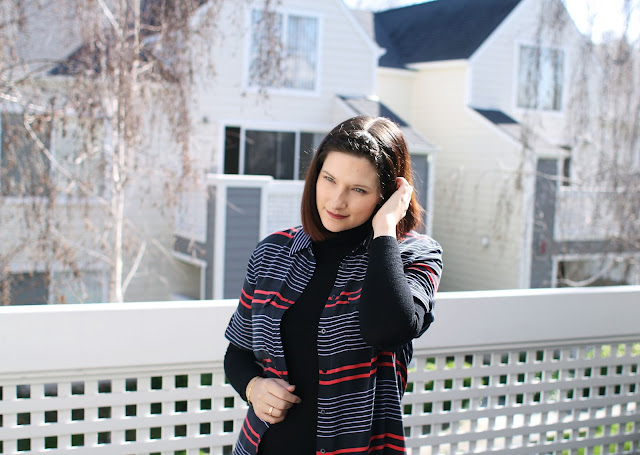 Nordstrom Rack, Equipment, Designer, High Street, All black outfit, Mommy blog, silk shirt dress