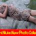Nishani Niluka Photoshoot
