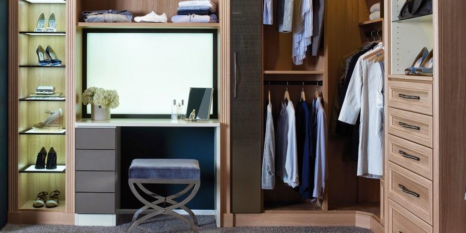 dressing pas cher am nagement placard. Black Bedroom Furniture Sets. Home Design Ideas