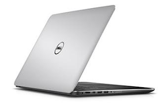 Dell Precision M3800 Driver Download