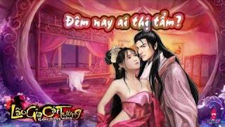 Hack game Hoàng Thượng Cát Tường Miễn Phí  Xuat-hien-game-mobile-dat-ten-server-lam-game-thu-do-mat-nhuc-bo-doan-50-sac-thai-hoa-dam-but_4
