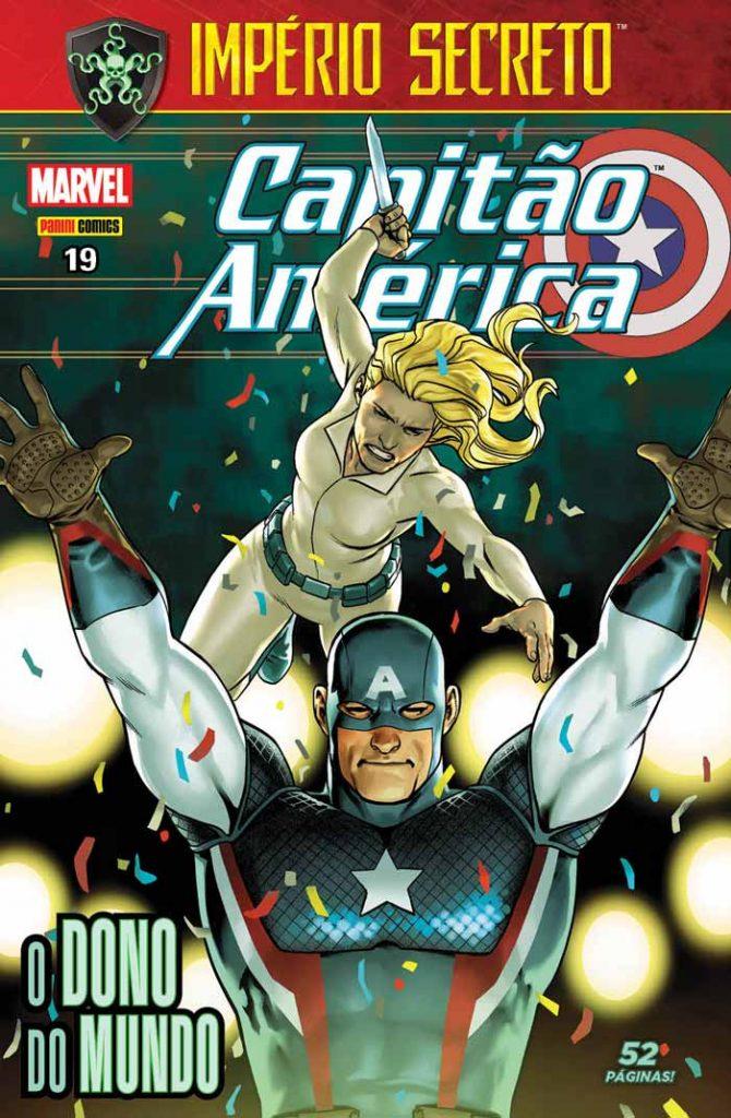 Checklist Marvel/Panini (Julho/2019 - pág.08) - Página 7 CAPA_Capitao_America_019-670x1024