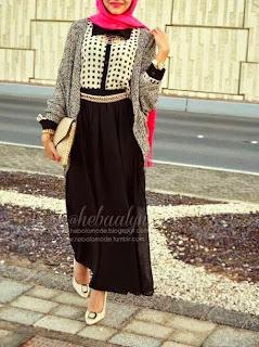 http://3.bp.blogspot.com/-3wKyY7duolA/U_D4UY9vtBI/AAAAAAAAC_w/FYPj1t4aGMs/s1600/hejab-fashion-2014.jpeg