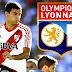 OFICIAL: Emmanuel Mammana é o novo reforço do Lyon