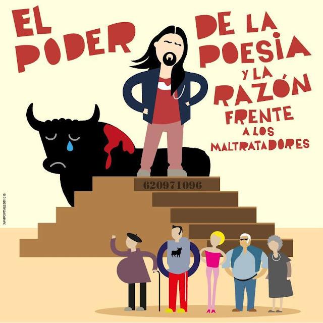 ILUSTRACIONES DE JAVIER PORTALES