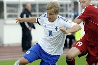 Finlandiya - YunanistanCanli Maç İzle 15 Ekim 2018