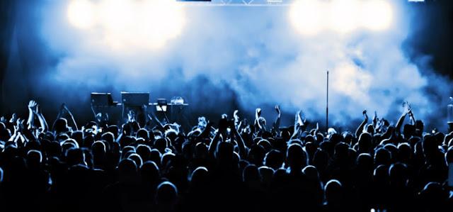 Venta de Boletos para Foro Sol en CDMX ve la cartelera de Conciertos y quienes se presentan