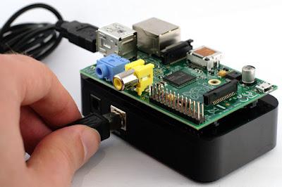 USB Bitcoin Miners